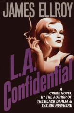LA-Confidential-cover