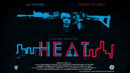 heat quad