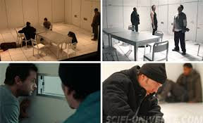 The Killing Room-3
