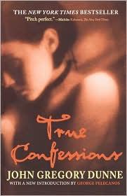 trueconfes