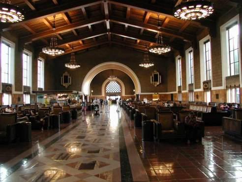 Union-Station-LA-Waiting-Ro