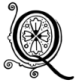 alphabet_q