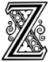 alphabet_z