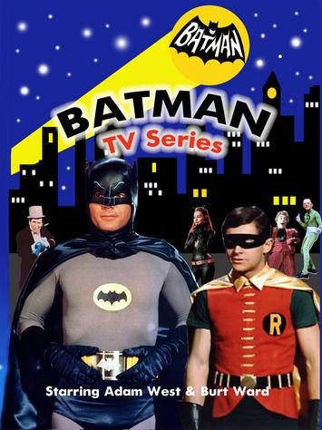 Batman_TV_Series-898081393-large