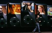 ipod_movies