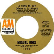 miguel-rios-a-song-of-joy-himno-a-la-alegria-1970-5