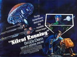 Silent Running-1