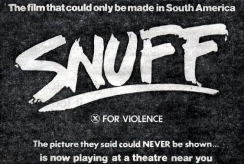 Snuff-Ad-Mat-480x323