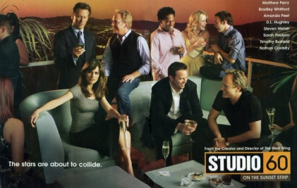 studio-60-on-the-sunset-strip-movie-poster-2006-1020379683