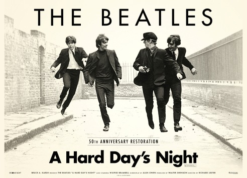 A-Hard-Days-Night-579d1f49
