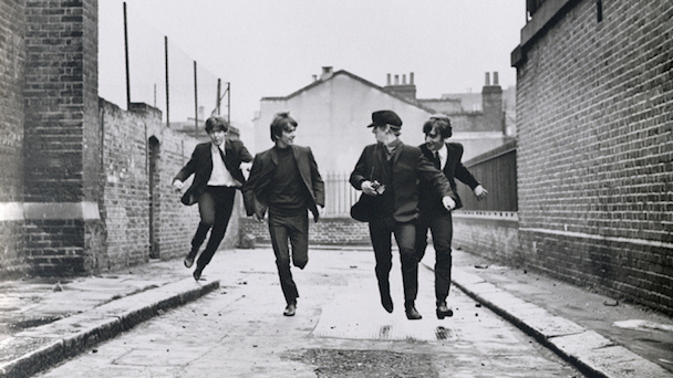 a-hard-days-night-beatles-movie-restored