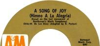 miguel-rios-a-song-of-joy-himno-a-la-alegria-1970-5