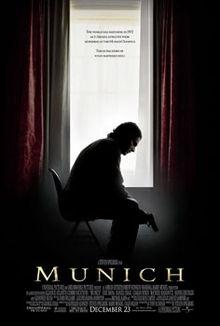 220px-Munich_1_Poster