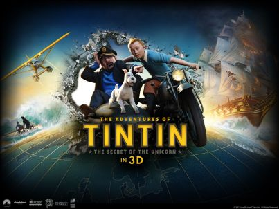 adventures-of-tintin