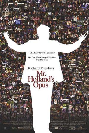 mr_hollands_opus_ver1