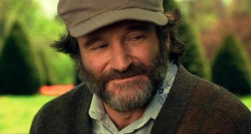 primary_GOOD_WILL_HUNTING_ROBIN_WILLIAMS_SPEECH_LIFE_1