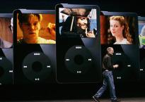 ipod_video_movies_630x