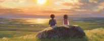 tales-from-the-earthsea
