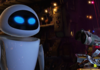 wall_e_1080p_yify_torrents_3_large