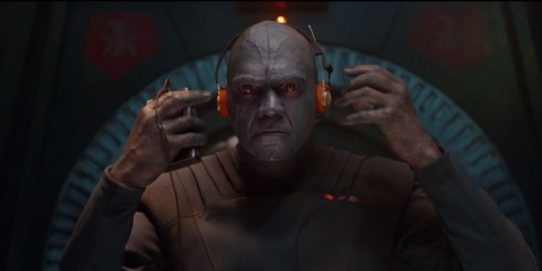 Guardians_of_the_Galaxy_66565