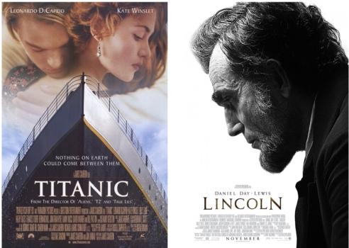 2013-12-04-02_MoviePosters