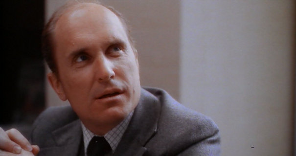 robert duvall deathrobert duvall young, robert duvall height, robert duvall oscar, robert duvall son, robert duvall movie, robert duvall linkedin, robert duvall instagram, robert duvall preacher, robert duvall 2017, robert duvall goldman, robert duvall official website, robert duvall net worth, robert duvall death, robert duvall apocalypse now, robert duvall godfather, robert duvall stalin, robert duvall 2016, robert duvall napalm in the morning, robert duvall filmography