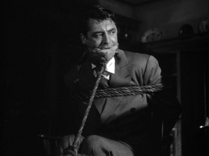 Cary-in-Arsenic-and-Old-Lace-cary-grant-4295296-1024-768