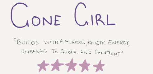 gone-girl-review