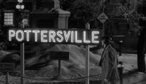 george in pottersville - its a wonderful life