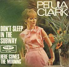 220px-Clarksubway