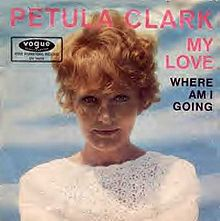 220px-My_Love,_Where_Am_I_Going_(Petula_Clark_single)