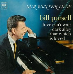 bill-pursell-our-winter-love-cbs-2