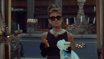 breakfast_at_tiffanys_3