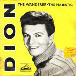 dion-the-wanderer-1962-5