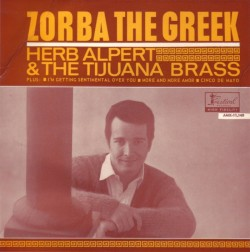 herb-alperts-tijuana-brass-theme-from-zorba-the-greek-am