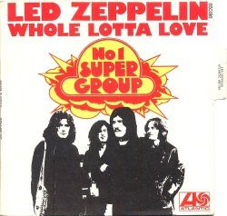 led-zeppelin-whole-lotta-love-atlantic-10