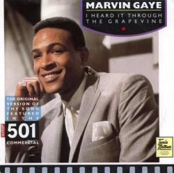 marvin-gaye-i-heard-it-through-the-grapevine-tamla-motown-3