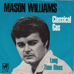mason-williams-classical-gas-warner-bros-6