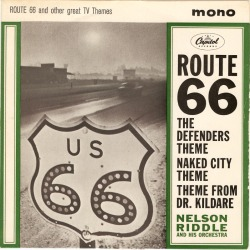 nelson-riddle-and-his-orchestra-route-66-capitol