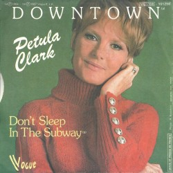 petula-clark-dont-sleep-in-the-subway-vogue-3