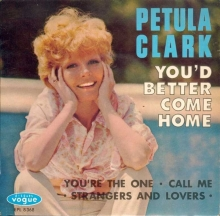 petula-clark-youd-better-come-home-vogue-2