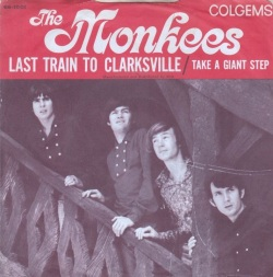 the-monkees-last-train-to-clarksville-colgems