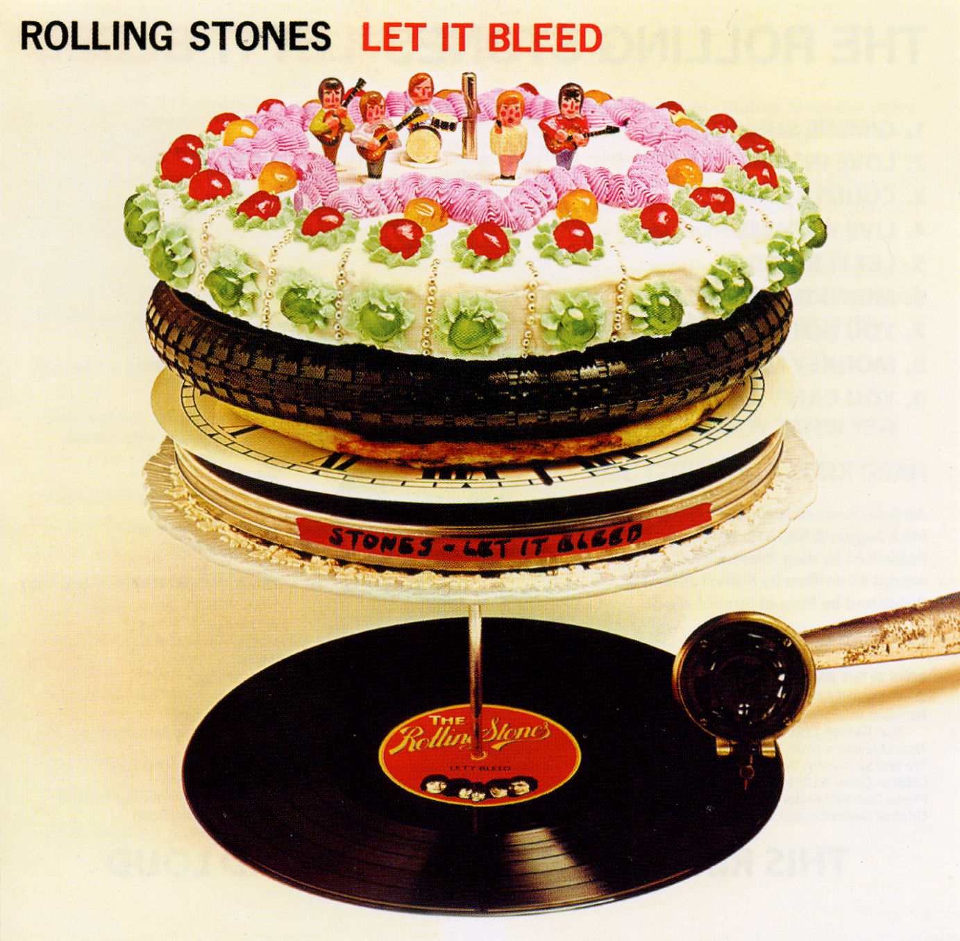 Let it Bleed Album Cover Let-it-bleed-album-cover