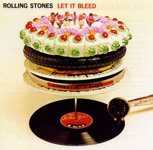 Let-It-Bleed-album-cover