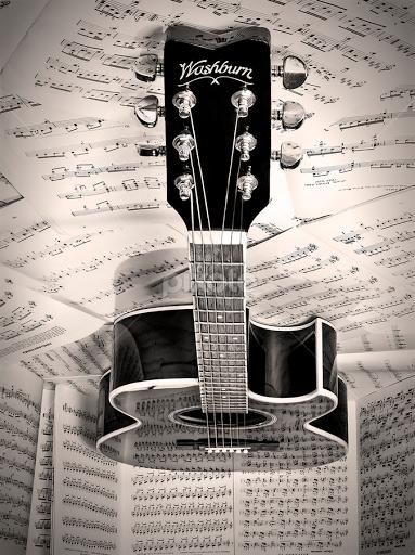 guitar-music