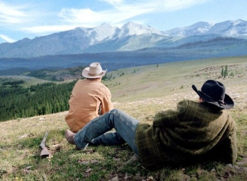 brokeback-mountain-ennis-jack