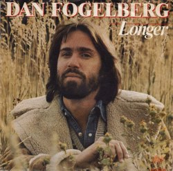 dan-fogelberg-longer-epic-3