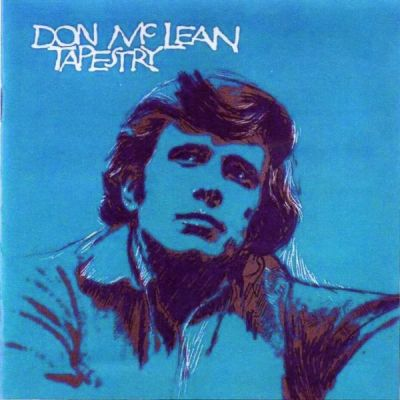 -don-mclean-tapestry-lp
