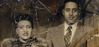 Henrietta-David-Lacks-1945
