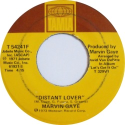 marvin-gaye-distant-lover-tamla